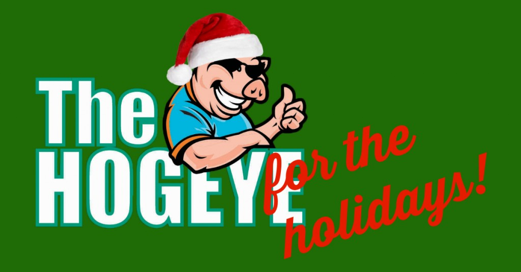 hogeye for the holidays_1200x628