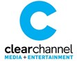 clearchannel-logos(4)