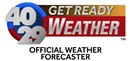 4029_GET-READY-Weather_RACESPONSORsmall