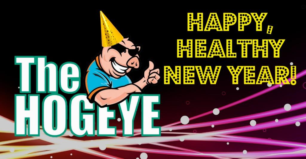 Hogeye_New Year