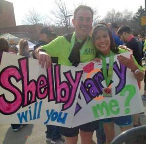 Shelby_Hogeye Hopeful